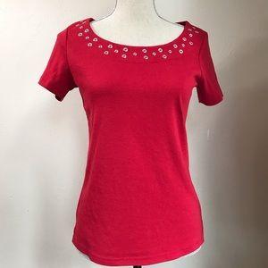 Karen Scott T-Shirt